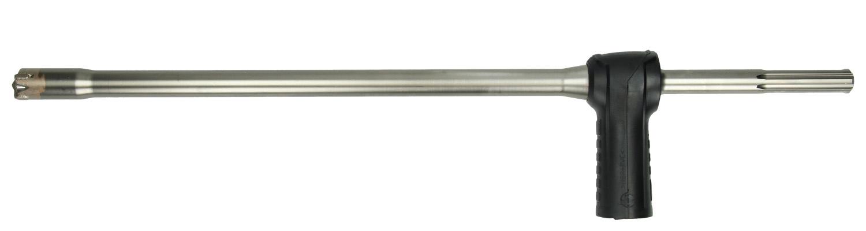 Proline hamerboren SDS-Max stofvrij