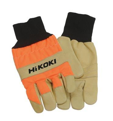 Proline handbescherming