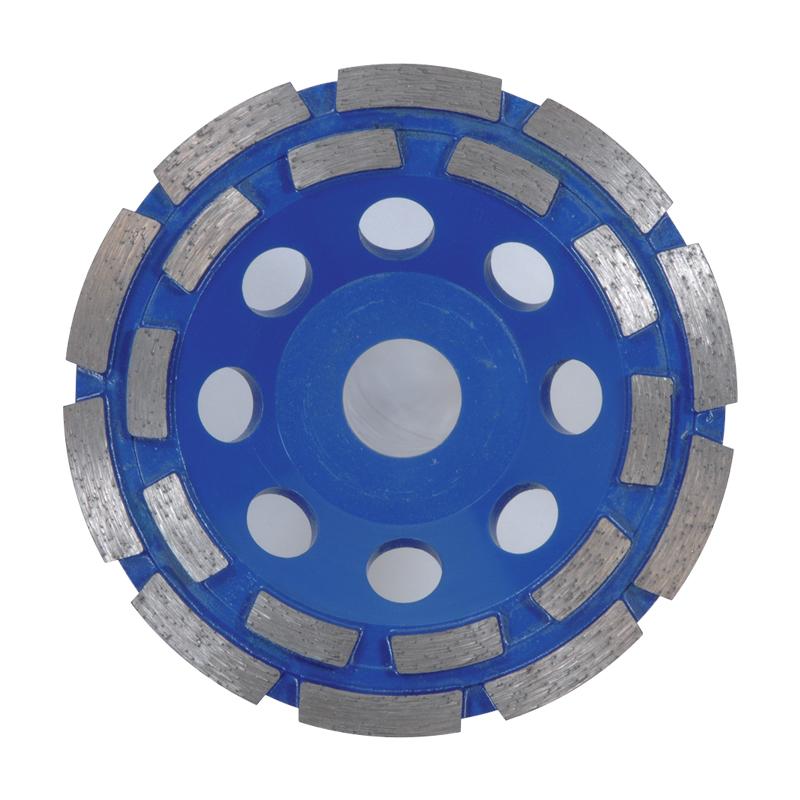 Proline disques à surfacer