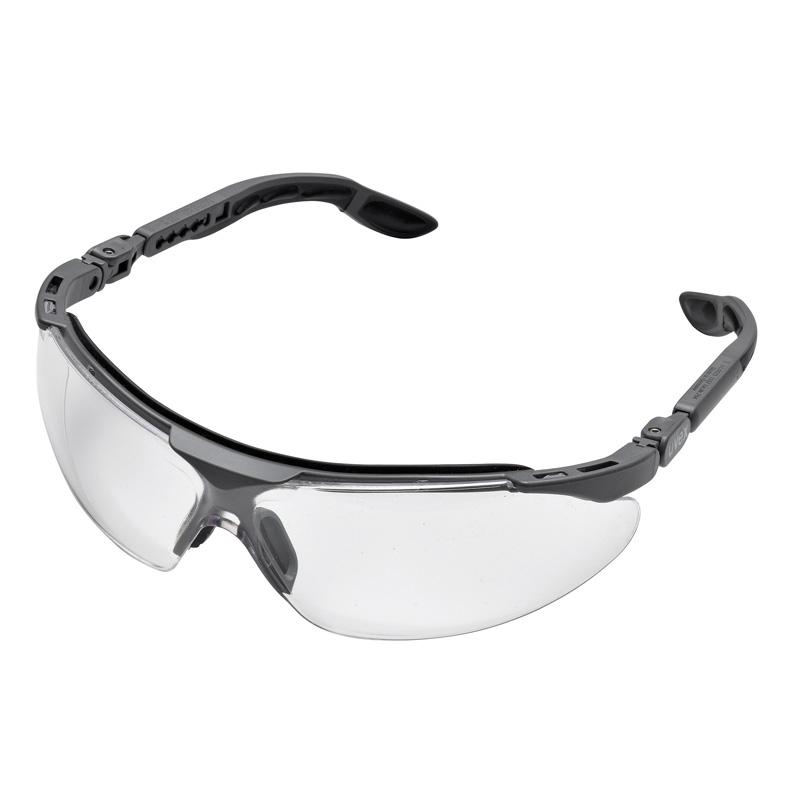 Proline veiligheidsbrillen