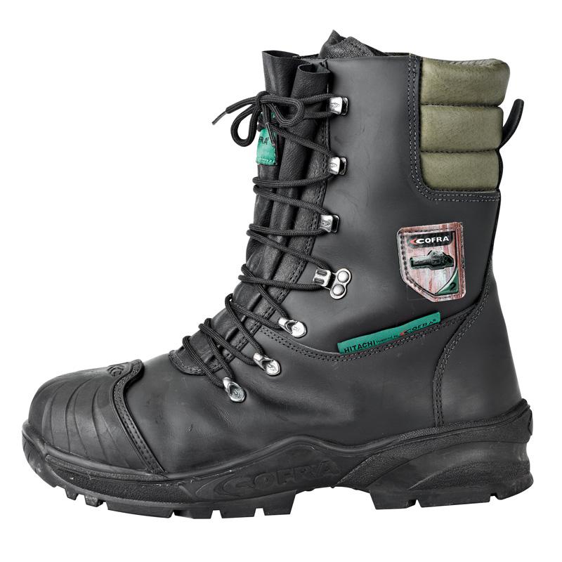 Proline voetbescherming