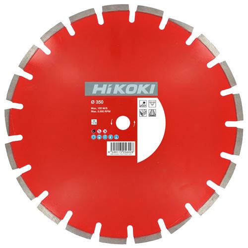 Proline disques de meule diamantés pour tronçonneuses à disque thermique (Abrasif)