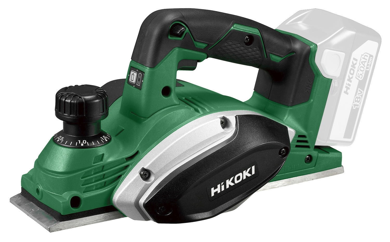 Hitachi - Exclusive 18V